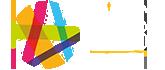 Fundación Jóvenes y Desarrollo